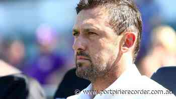 Glory wary of lowly but dangerous Victory | The Recorder | Port Pirie, SA - The Recorder