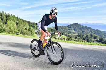 Limitiertes Starterfeld beim Steiraman X-treme Triathlon - Trinews - Das Triathlonmagazin