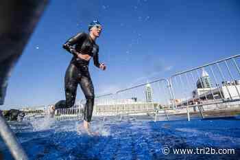 ETU sagt Triathlon Kurzdistanz-EM in Tartu ab - tri2b