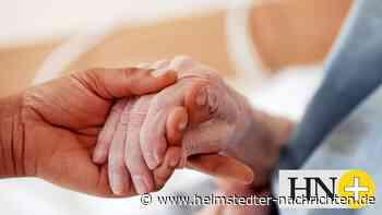 Bewährungsstrafe für besonders schweren Betrug in Helmstedt - Helmstedter Nachrichten