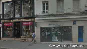 Ça déménage dans le centre de Saint-Quentin - L'Aisne Nouvelle