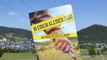 Willinger Autorin Maggie Jay schreibt finsteren Krimi über das Upland - HNA.de