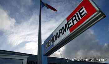 Vertou. Huit cambriolages en deux jours : un suspect interpellé à Nantes - maville.com