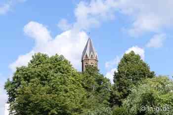Neue Baumschutzsatzung geht in die politische Beratung - iGL Bürgerportal Bergisch Gladbach
