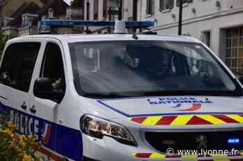 Agression à Auxerre, la police interpelle un homme recherché, sortie de route pour un conducteur alcoolisé... Le point sur les faits divers dans l'Yonne - L'Yonne Républicaine