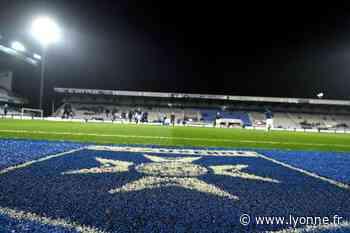 Finale de la Coupe de France féminine PSG-Lyon à Auxerre : où trouver des places ? - L'Yonne Républicaine