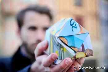 On vous explique pourquoi les subventions octroyées par la Ville d'Auxerre s'affichent en baisse de plus de 1M€ - L'Yonne Républicaine