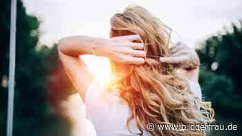Langes und gepflegtes Haar: 11 Tipps für eine schöne Mähne - Bild der Frau