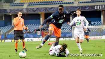 Le match foot amical prévu samedi entre Montpellier et Clermont-Ferrand est annulé - France Bleu