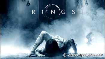 Rings: Will This Be The End of Samara? - Video Tape News