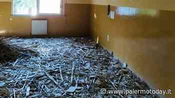 Bagheria, al via i lavori per rendere più sicura la scuola Guttuso - PalermoToday