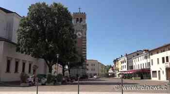 Cinque casi di legionellosi ad Aviano, avviate verifiche - TGR Friuli Venezia Giulia - TGR – Rai