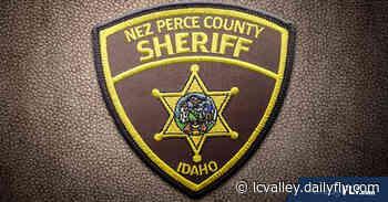 Update on Nez Perce County Manhunt - Dailyfly