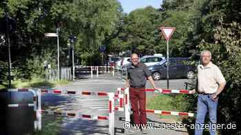 Fahrradfreundliches Warstein - Soester Anzeiger