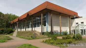 Nach Bad-Neubau in Weddinghofen könnte neues Wohnquartier in Bergkamen-Mitte entstehen - wa.de