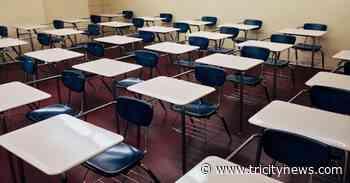 'It fundamentally won't work': says Coquitlam Teachers' Association president of cohort plan - The Tri-City News