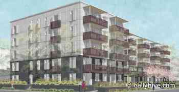 Regional District to build 63 affordable homes in Port Coquitlam   Urbanized - Daily Hive