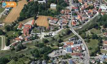 Kurort befreit sich aus Corona-Zwängen - Region Kelheim - Nachrichten - Mittelbayerische