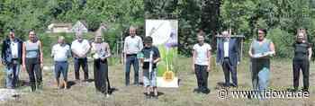 Kelheim: Eh-da-Flächen im Landkreis bekommen ein tolles Logo - Kelheim - idowa
