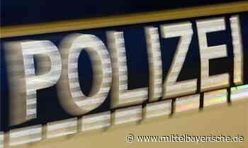 Riskantes Überholmanöver auf alter B16 - Region Kelheim - Nachrichten - Mittelbayerische