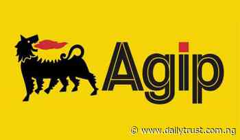 Bayelsa community tackles Agip over violations - Daily Trust