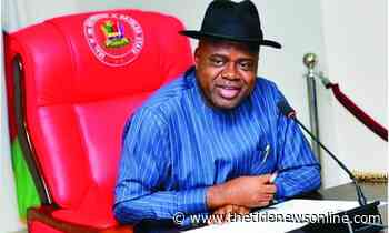 Bayelsa Applauds Proposed Oloibiri Museum – :::…The Tide News Online:::… - The Tide