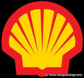 Ignore alleged 21 days ultimatum, Bayelsa host communities tell Shell - Vanguard