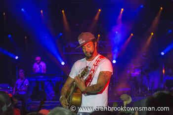 Roots & Blues announces ticket giveaway ahead of online festival - Cranbrook Townsman