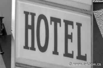Review of recall rights in B.C.'s hotel sector   Columbia Valley, Cranbrook, East Kootenay, Elk Valley, Kimberley, Ktunaxa Nation - E-Know.ca