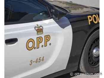 SINGLE VEHICLE CRASH: Woman, 51, killed near Madoc - Ottawa Sun