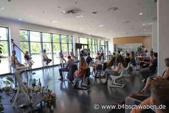 Hochschule Neu-Ulm kürt innovative Start-Ups - Neu-Ulm / Ulm - B4B Schwaben