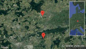 Neu-Ulm: Verkehrsproblem auf A 7 zwischen Leibisee und Ulm/Elchingen in Richtung Ulm - Staumelder - Zeitungsverlag Waiblingen