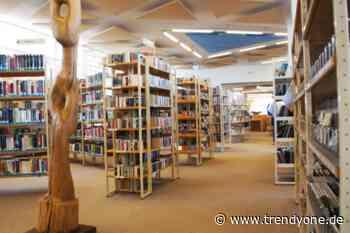 Stadt Neu-Ulm sucht lebendige Bücher für Living Library - TRENDYone - das Lifestylemagazin