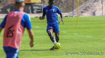 Coronavirus en Ligue 1 : « Les joueurs se contaminent ailleurs que dans les stades », estime Antoine Flahault - 20 Minutes