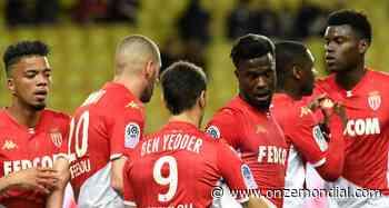 AS Monaco - Ligue 1 : Comment se rendre au Stade Louis II ? - Onze Mondial
