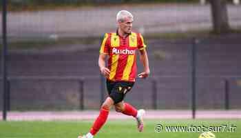 RC Lens Ligue 1 : Maintien, Clément Michelin plus ambitieux - Foot Sur 7