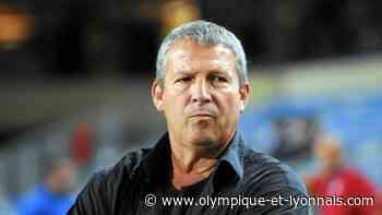 OL : pour Courbis, l'OL finira 2e de Ligue 1 l'année prochaine - Olympique et Lyonnais