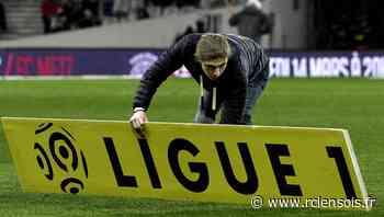 Lens a t-il les moyens de se maintenir en ligue 1 ? - RC Lens - Débat - rclensois.fr