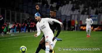Coronavirus - Ligue 1 : une reprise sous la menace - La Provence