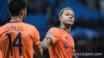 Mercato - PSG : Quel joueur de Ligue 1 Leonardo doit-il absolument recruter ? - Le 10 Sport