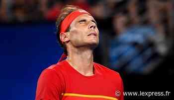 Du tennis à la Ligue 1, le coronavirus perturbe la reprise programmée du sport - L'Express