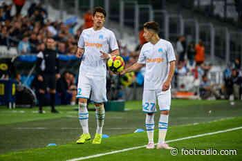 OM : Lopez va exploser loin des bourrins de la Ligue 1, c'est écrit - FootRadio.com