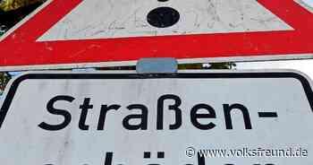 Anwalt klagt mit Erfolg gegen Bescheide der Stadt Daun - Trierischer Volksfreund