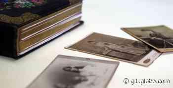 Museu Mariano Procópio em Juiz de Fora celebra 'Mês da Fotografia' com publicações de obras em rede social - G1