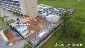Caraguatatuba ganhará Unidade de Oncologia em 2021 - Vale News