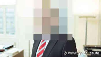 Gute Nachrichten in Vermisstenfall mit 53-jährigem Mann - op-online.de