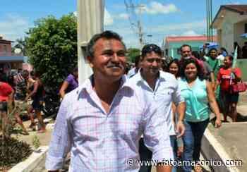 MP aciona a Justiça para que prefeito de Santa Isabel regularize o descarte de lixo no município - Fato Amazônico