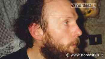 Ritrovato morto Primo De Bortoli: era scomparso da Pedavena - Nordest24.it