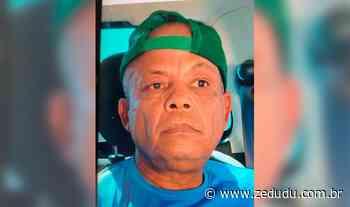 Preso em Parauapebas padrasto acusado de estuprar enteada de nove anos de idade - Blog do Zé Dudu