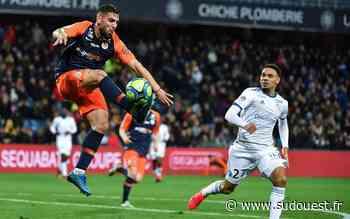 Football : la reprise de la Ligue 1 est-elle menacée? - Sud Ouest